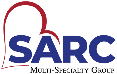 SARC Multi-Specialty Group